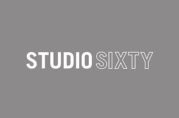 studio%2060_edited.jpg