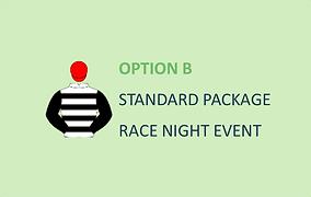 Option B 3.png
