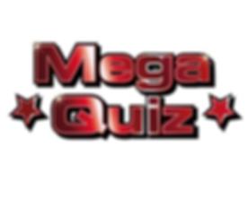 MQ logo - stacked.png