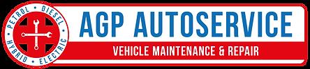 AGP Logo.png
