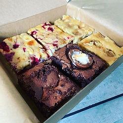 Oh Sweet Brownies.jpg