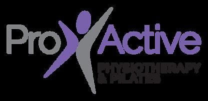 pro-active-logo.png