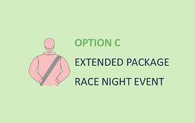 Option C 3.png