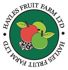 Hayles Fruit Farm Logo.png