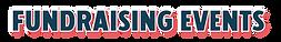 blue logo linear.png