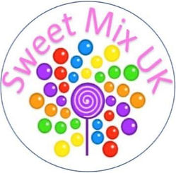 Sweet Mix UK Logo.jpg