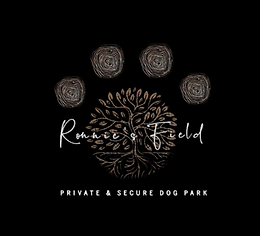 Ronnie's Field Logo.png