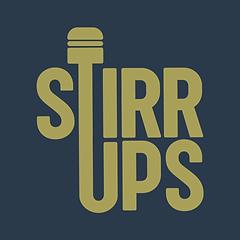 Stirrups Logo.png