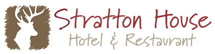stratton house logo.png