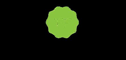 Fantastically Fresh Logo.png