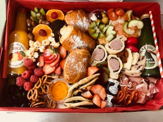 Browns Brunch Box.jpg
