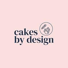 Cakes by Design.jpg
