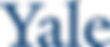 logo_2000px-Yale_University_logo.svg.png