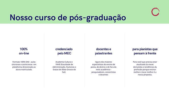 divulgação_pos_4_corrigido_verde.jpg