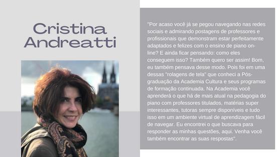 depoimentos Cristina Andreatti.png