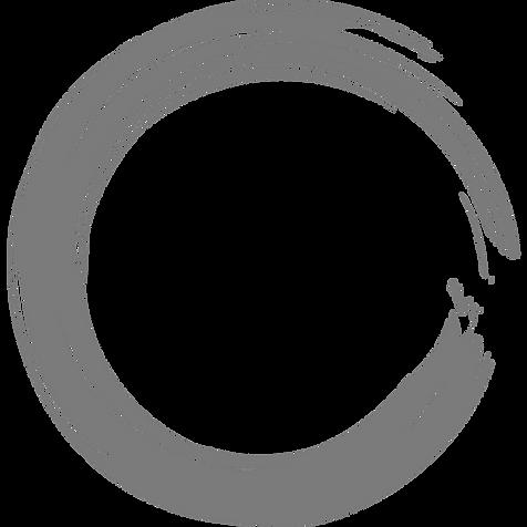 logo circulo transparente.png