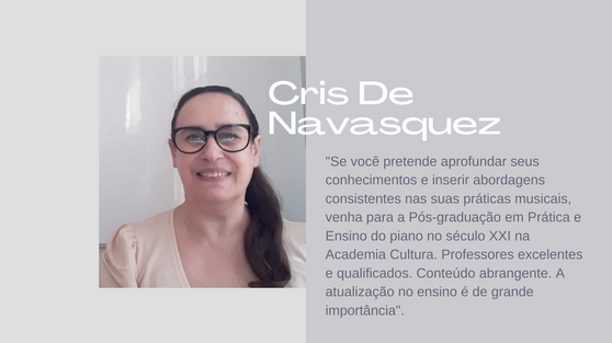 depoimentos Cristina De Navesquez.png