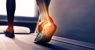 لماذا تخصص الإصابات الرياضية؟