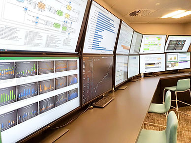 TCL Screens.jpg