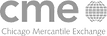 cme_logo_big_edited.png