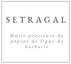 Setragal