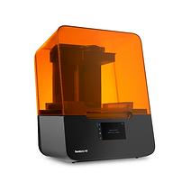 formlabs form3 3Dプリンター 価格