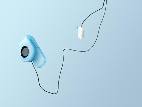 樹脂パーツForm2で造形の「Sofuu」2019年仕様品製作決定