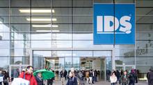 【IDS2019 REPORT Vol.1】 - 展示から見る、普及期に入った3Dプリンター