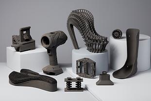 Formlabs SLS方式3Dプリンター Fuse 1 ヒューズ1