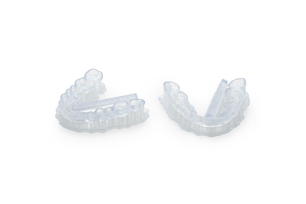 デンタルLTクリアレジン Dental LT Clear Resin