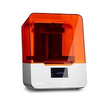 formlabs form3b 3Dプリンター 価格