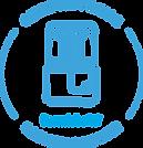 Formlabs 認定サービスパートナー Form2