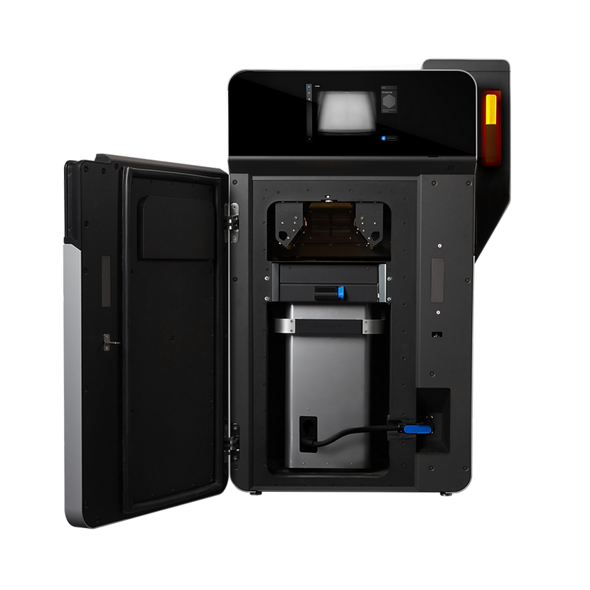 Formlabs_2021_Fuse_004.png