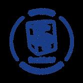 Formlabs 認定サービスパートナー Form3