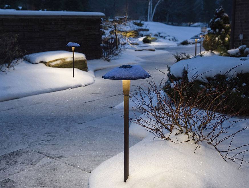 Kichler-Landscape-Lighting-Picture-27.jp