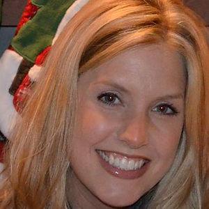 Andrea Headshot.jpg