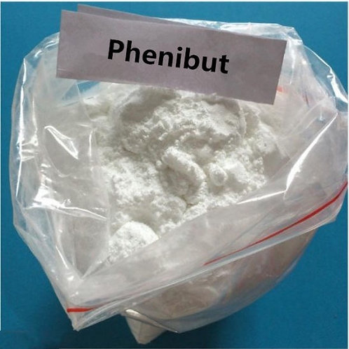 Phenibut HCL Powder 50g