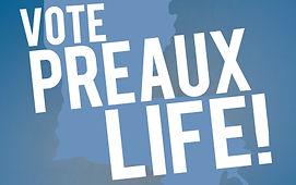 VotePreauxLife-FBCover.jpg