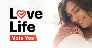 love life amendment.jpg