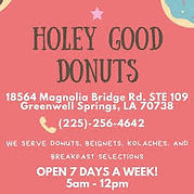 Holey Good Donuts.jfif