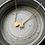 Thumbnail: Initiaal ketting met 2 letters/symbolen (goud)