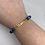 Thumbnail: Mama-armbandje met kralen