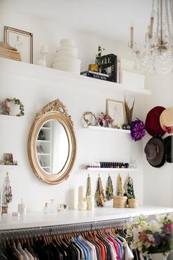 Ikea-ed-vestidor-decoracion-10