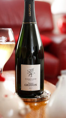 Champagne Thierry Griffon