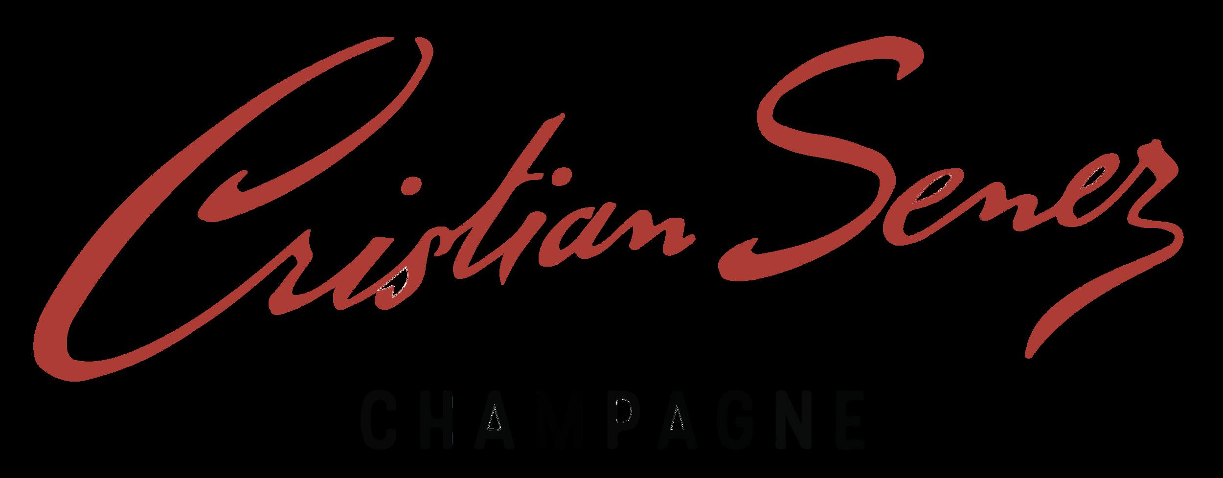 (c) Champagne-senez.com