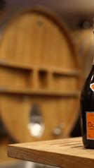 Ocarina Champagne Thierry Griffon