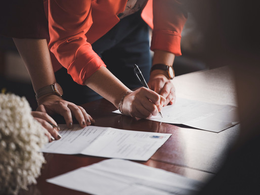 Comment créer une fiche de poste qui attire les talents dans votre entreprise ?