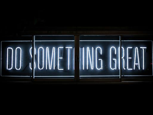 6 conseils pour mettre en avant sa marque employeur et attirer les talents