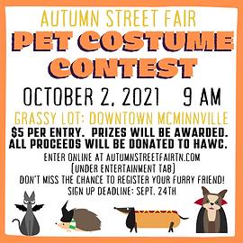 ASF Pet Costume.png