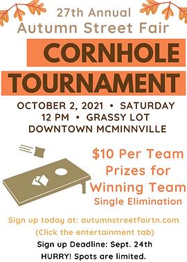 ASF Cornhole Tournament.png